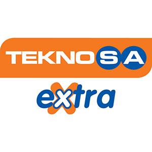 7_Teknosa-Extra1