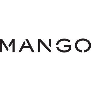 9_mango1