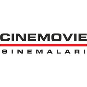 Cinemoviee