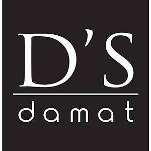 Damat1