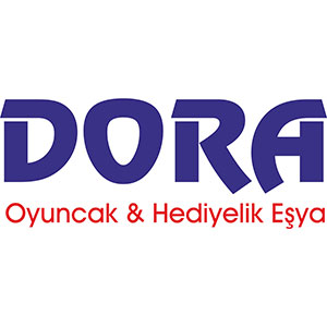 Dora1
