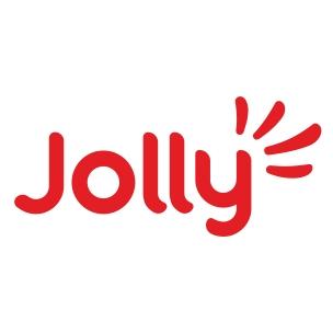 JollyLogo