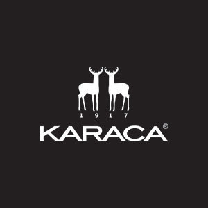 Karaca1