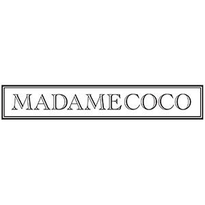Madamecoco