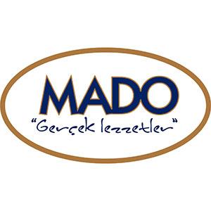 Mado1