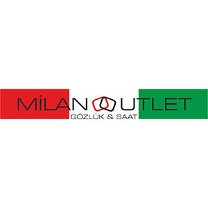 Milano Outlet
