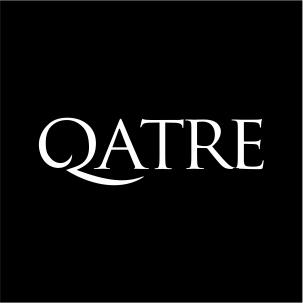 Qatre Logo300