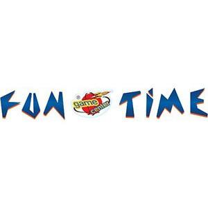 funtime-logo