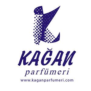 kagan1