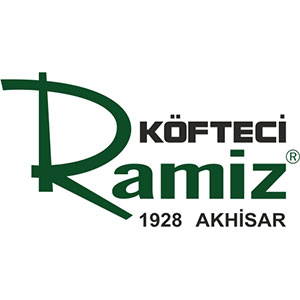 Ramiz Köfte