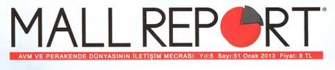mallreport-logo