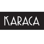 Karaca Züccaciye