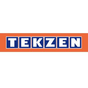 Tekzen-