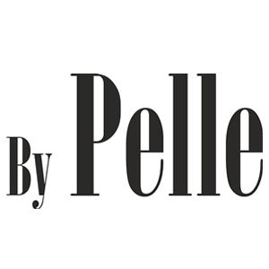 By Pelle