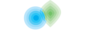 İkbal Thermal Otel Afyon Logo