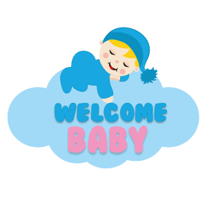 welcomebaby 300x300