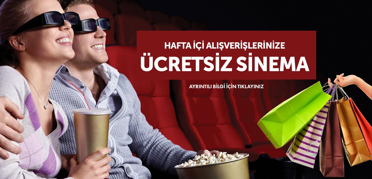 web_cinemovie-01