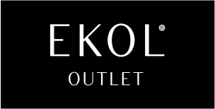 Ekol Outlet