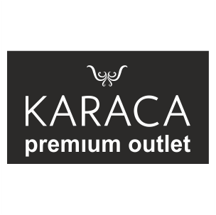 Karaca Premium Outlet
