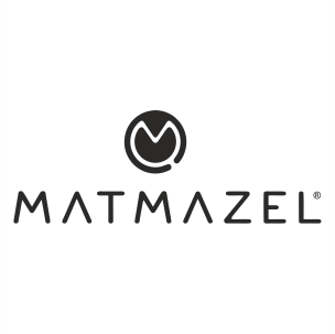 Matmazel