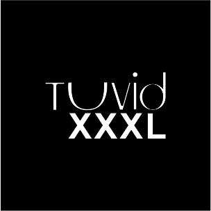 tuvidx