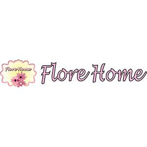 Flore Home