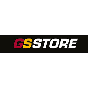 GS-Store1