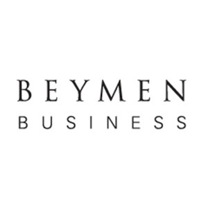 beymen_businesss