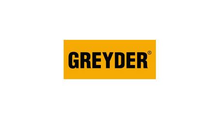 greyder-firsat