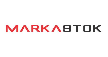 marka-stok