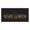 Mare Lorem