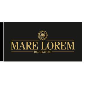 Marelorem