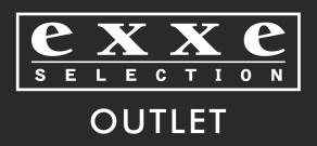 Exxe Selection