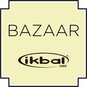 Bazaar İkbal