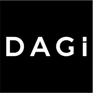 dagi logo