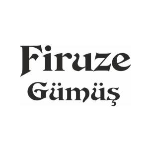 Firuze Gümüş