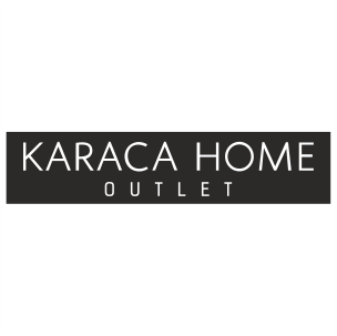 Karaca Home Outlet