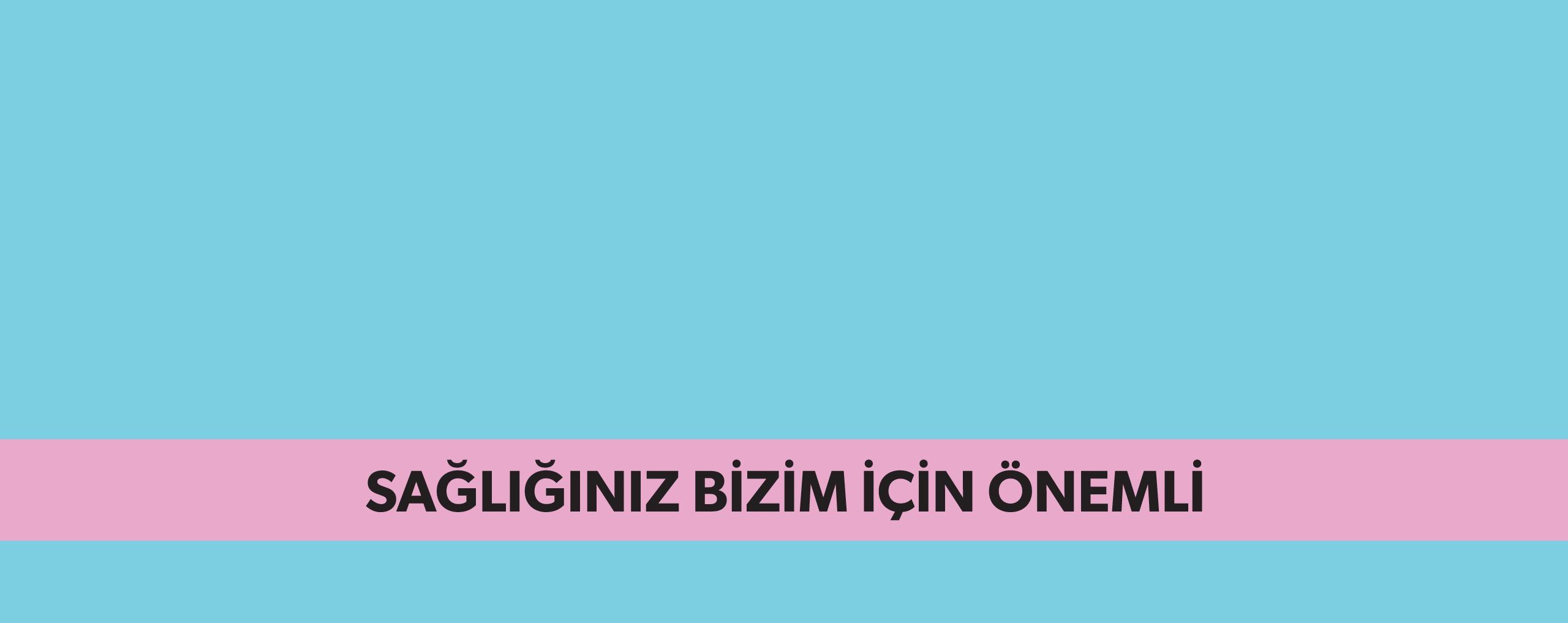 web_banner-01