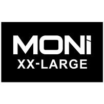 Moni XX-Large